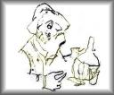 Caparsa Blog
