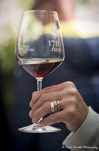 Una spiegazione al possibile aumento del 100% di tasse sul vino in USA
