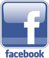 Polemiche su Facebook
